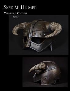 Skyrim Helmet.jpg