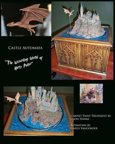 Castle Automata.jpg