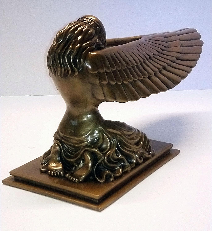 Bronze Cherubs 9