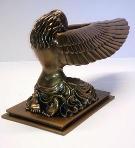 Bronze Cherubs 9.jpg