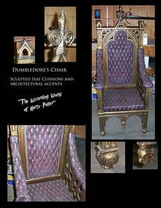 Dumbledore Chair.jpg