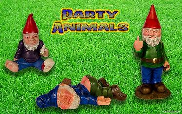 Party Animals 2020.jpg