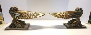 Bronze Cherubs 1.jpg