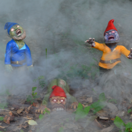 Zombies_in_the_Mist_134x134_crop_center@