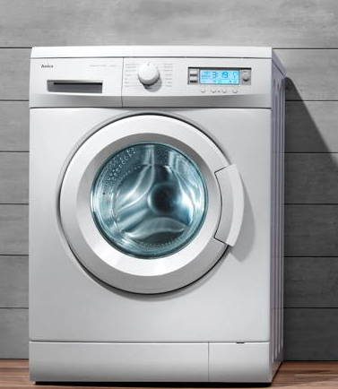Amica-8kg-washing-machine