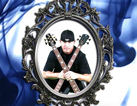 SKINNER: Bassist Jim Pegram rejoins band