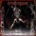 Imagika-Cover.png