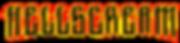 Hellscream-Logo2.png