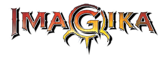 Imagika_OTDHS_Logo.png