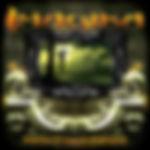 Imagika POHM Cover WEB 150dpi 800x800.jp