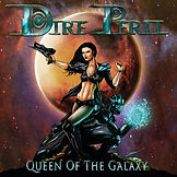 Queen of the Galaxy Cover.jpg