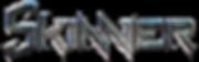 Skinner_Logo_2018.png