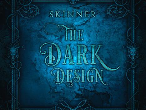 Skinner: Solo Album Details Released