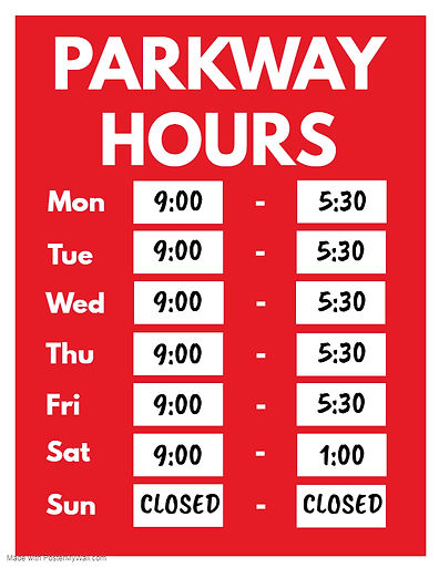 Copy of Business Hours Opening Hours Flyer - Made with PosterMyWall (3).jpg