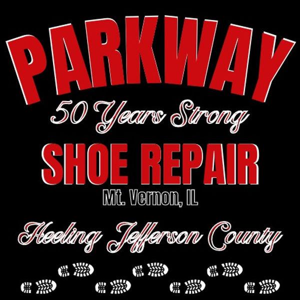 Parkway%20Shoe%20Heeling%20logo%20(2)_ed