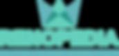 Renopedia-Main-Logo-B.png