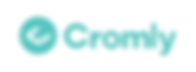 cromly.png