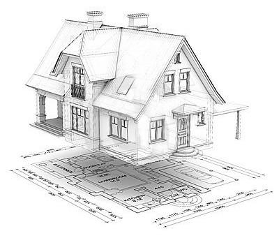 Feng Shui Floor Plan Analysis