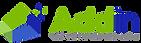 logo-v5-200.png