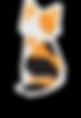 Lingcat Logo.png