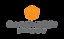 Logo_V3-12.png