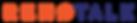 renotalk logo.png