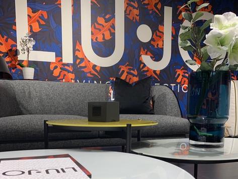 """Uno Store che """"profuma"""" di Moda e Design"""