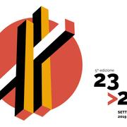 Bologna Design Week 19
