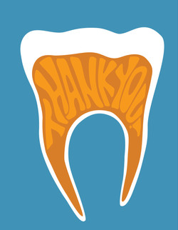 Root Canal Thank You Card-01