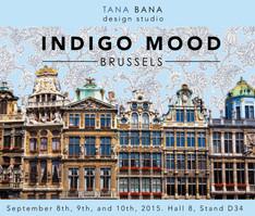 Brussels email blast -01.jpg