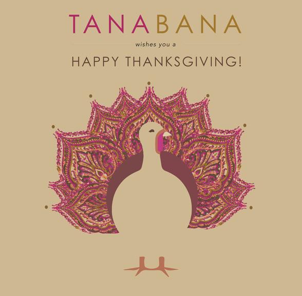 Thanksgiving card-01.jpg