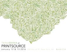 Printsource email blast -01.jpg