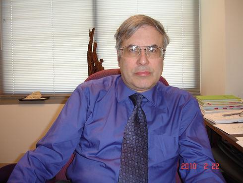head shot in the office (1).JPG