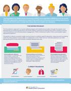 INspire Infograph-01.jpg