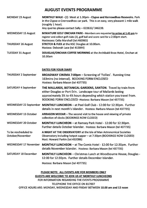 August Events List-page-1.jpg