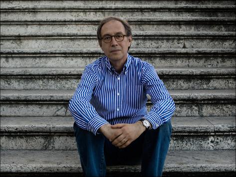"""Premio Internazionale di Poesia """"Gradiva"""" 2020"""