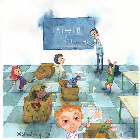 Educacio-Lliure-BAIXA+insta.jpg