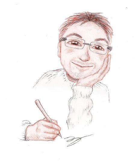 Esbos-Jo-Bernat-web.jpg