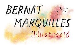 Logo-BMarquilles-vOk.jpg