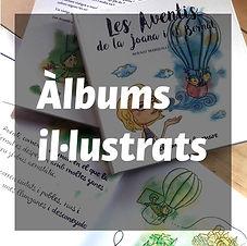 boto-albums-ilustrats.jpg