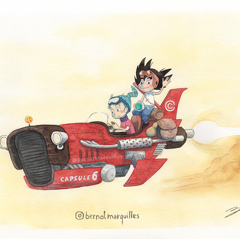 Goku-Bulma-Quadrat-baixa+marca.jpg