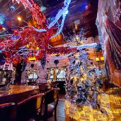 Bar Room Holidays