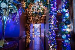 Hallway Holidays