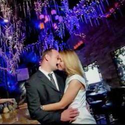 Wedding At