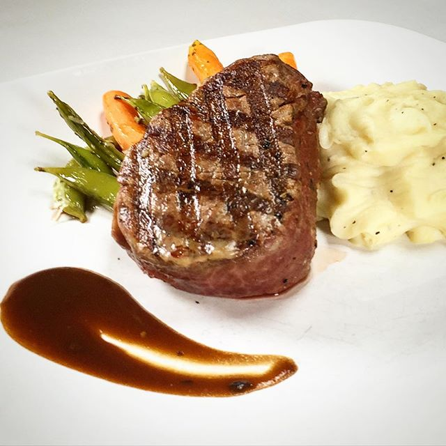 Filet Mignon Cava Southington