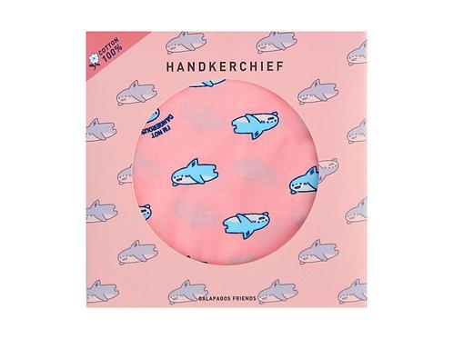 Handkerchief - Boss 30001495