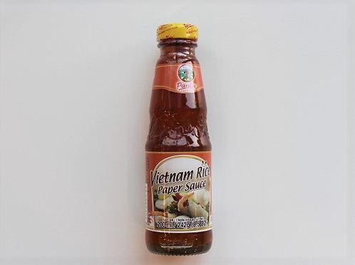 Vietnamese Rice Paper Sauce 242g
