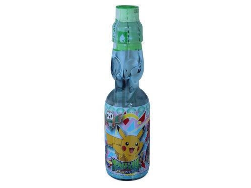 Pokemon Drink 200ml