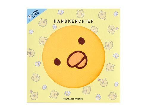 Handkerchief - Iren  30001492