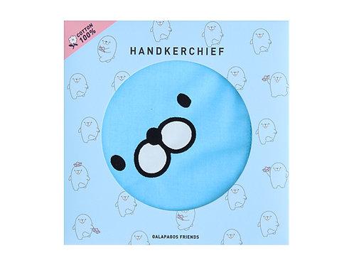 Handkerchief - Otto 30001493